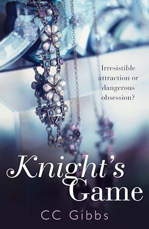 Téléchargez le livre :  Knight's Game