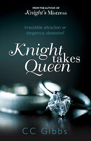 Téléchargez le livre :  Knight Takes Queen