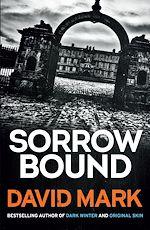 Télécharger le livre :  Sorrow Bound