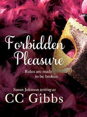 Téléchargez le livre :  Forbidden Pleasure