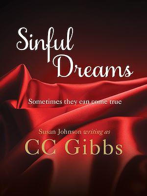 Téléchargez le livre :  Sinful Dreams