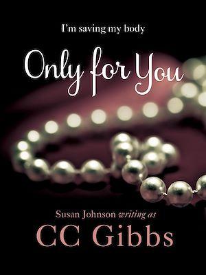 Téléchargez le livre :  Only For You