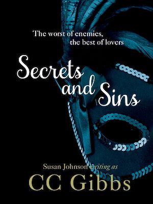 Téléchargez le livre :  Secrets and Sins