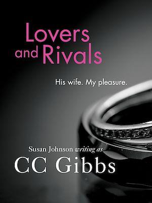 Téléchargez le livre :  Lovers and Rivals