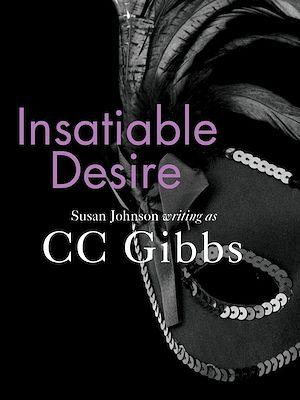 Téléchargez le livre :  Insatiable Desire