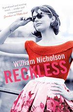 Télécharger le livre :  Reckless
