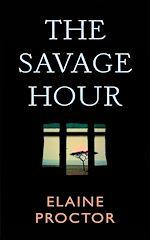 Télécharger le livre :  The Savage Hour