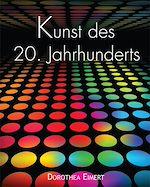 Télécharger le livre :  Kunst des 20. Jahrhunderts