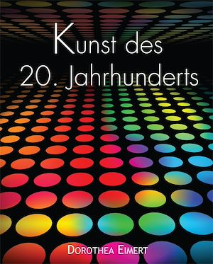 Téléchargez le livre :  Kunst des 20. Jahrhunderts