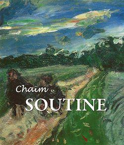 Téléchargez le livre numérique:  Chaïm Soutine