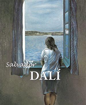 Téléchargez le livre :  Dalí