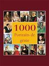 Téléchargez le livre numérique:  1000 Portraits de génie