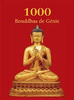 Télécharger le livre :  1000 Buddhas de Génie
