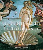 Télécharger le livre :  Les Peintures de la Renaissance