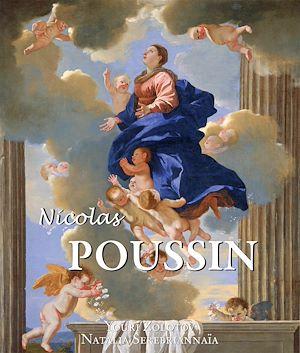 Téléchargez le livre :  Nicolas Poussin