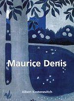 Télécharger le livre :  Maurice Denis