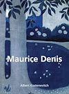 Téléchargez le livre numérique:  Maurice Denis