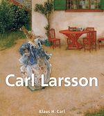 Télécharger le livre :  Carl Larsson