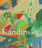 Télécharger le livre :  Kandinsky