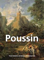 Télécharger le livre :  Poussin