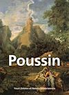 Téléchargez le livre numérique:  Poussin