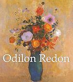 Télécharger le livre :  Odilon Redon