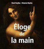 Télécharger le livre :  Éloge de la main