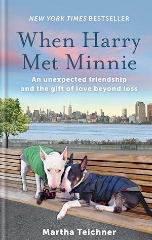 Téléchargez le livre :  When Harry Met Minnie