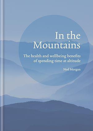 Téléchargez le livre :  In the Mountains