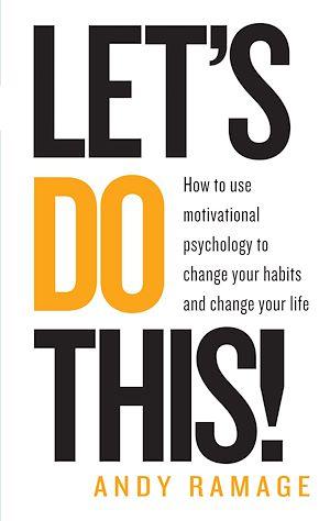 Téléchargez le livre :  Let's Do This!