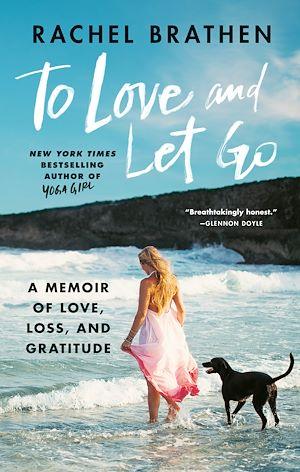 Téléchargez le livre :  To Love and Let Go