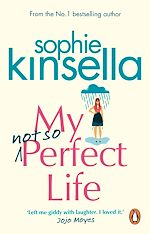 Télécharger cet ebook : My not so Perfect Life