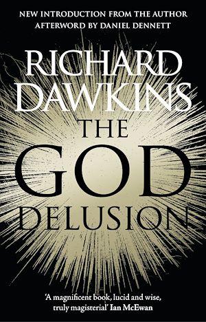 Téléchargez le livre :  The God Delusion