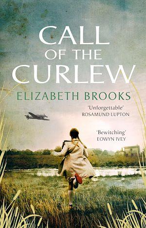 Téléchargez le livre :  Call of the Curlew