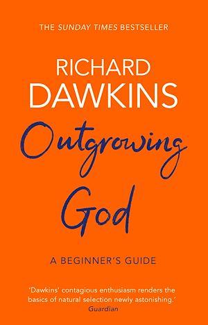 Téléchargez le livre :  Outgrowing God