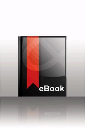Téléchargez le livre :  Pushing the Limits