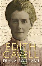 Télécharger le livre :  Edith Cavell