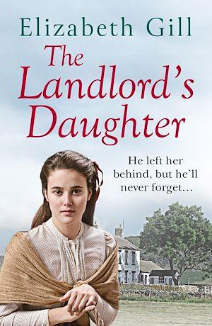 Téléchargez le livre :  The Landlord's Daughter