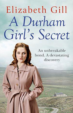 Téléchargez le livre :  A Durham Girl's Secret