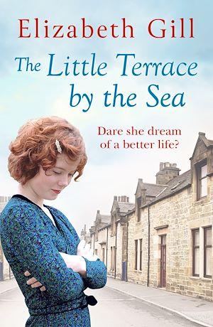 Téléchargez le livre :  The Little Terrace by the Sea