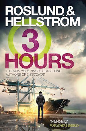 Téléchargez le livre :  Three Hours