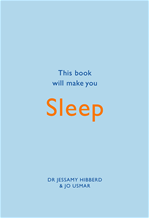 Télécharger le livre :  This Book Will Make You Sleep
