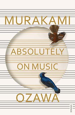 Téléchargez le livre :  Absolutely on Music