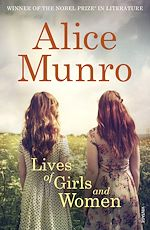 Télécharger le livre :  Lives of Girls and Women