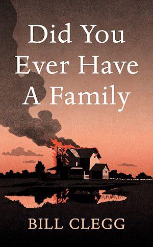 Téléchargez le livre :  Did You Ever Have a Family
