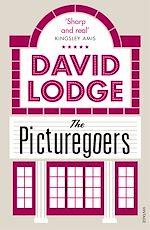Télécharger le livre :  The Picturegoers