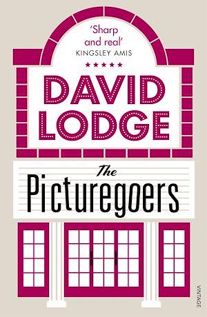 Téléchargez le livre :  The Picturegoers