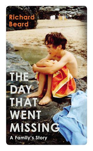 Téléchargez le livre :  The Day That Went Missing