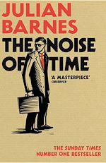 Télécharger le livre :  The Noise of Time