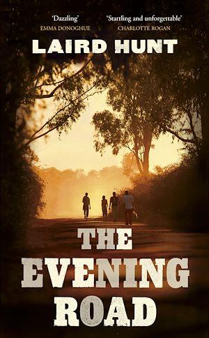 Téléchargez le livre :  The Evening Road
